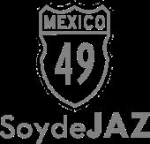 SoydeJAZ.com